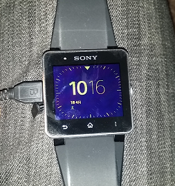smartwatch2.png
