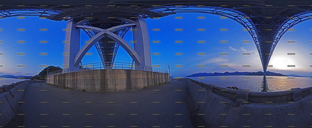 IMGP7855 Panorama