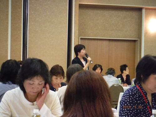 gap-jyosei-16.jpg