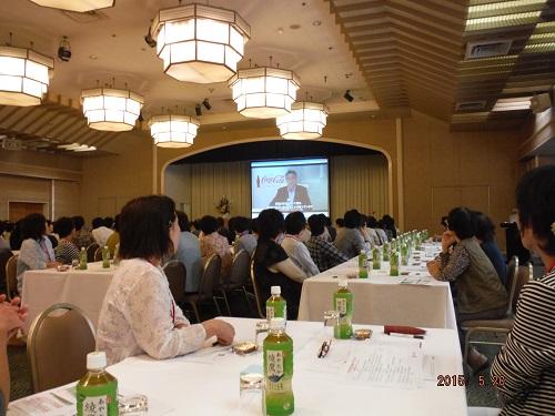 gap-jyosei-8.jpg