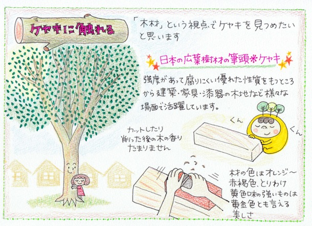 keyaki_4.jpeg