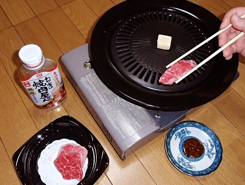 meat-choco03.jpg