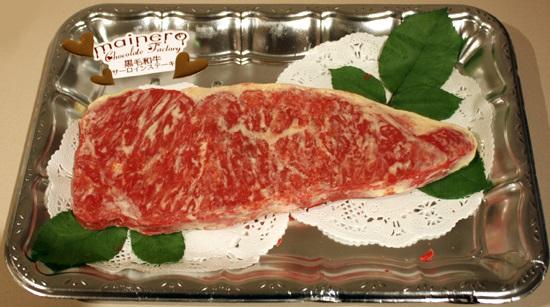 meat-choco05.jpg