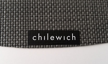 chilewich-sticker.jpg