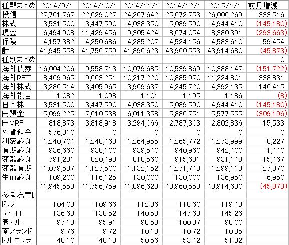 asset201501011.png