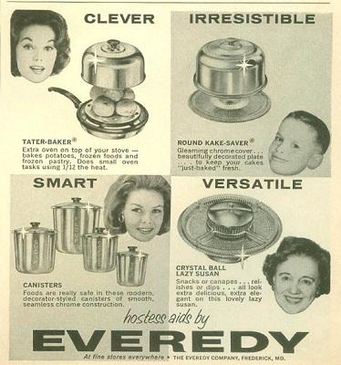 everedy-may-1961-550x588.jpg
