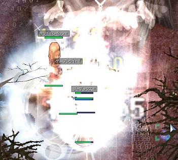 screen414--2.jpg