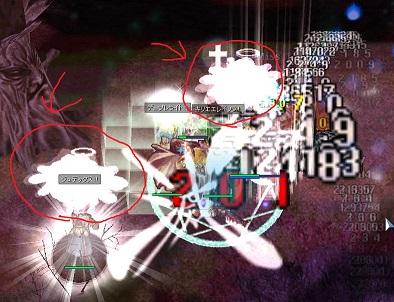 screen417--2.jpg