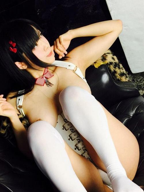 赤根京Gカップ美巨乳ヌード画像2b18.jpg