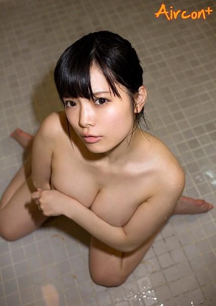 赤根京Gカップ美巨乳ヌード画像2b41.jpg