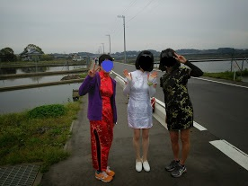 DSC_1304.jpg