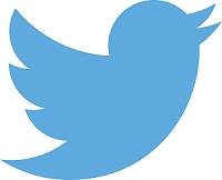 Twitter_logo1.png