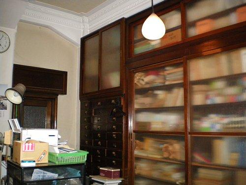 平楽寺書店4