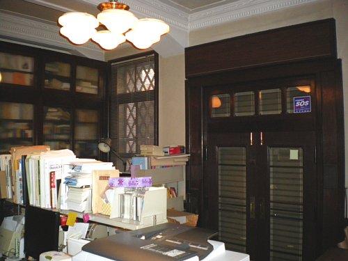 平楽寺書店5
