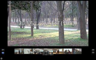 2015051514310676a.jpg
