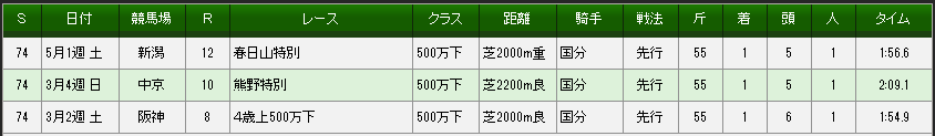 20150426070517877.png
