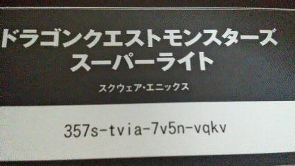 201503262123001.jpg