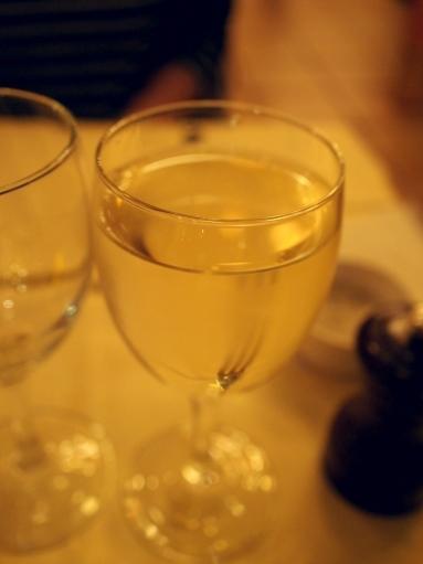 デュ・ドーム 白ワイン