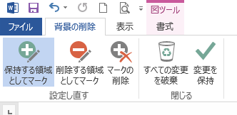 2015042503.png