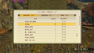 20150707touki001.jpg