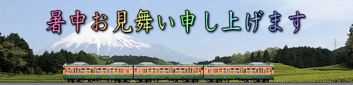 toukaidou-summer-se.png