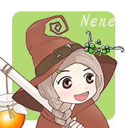 Nene@NA