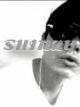 仲村新治(Shinzy)