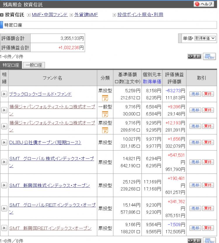 k0611_convert_20150701220940.png