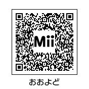2015031612271515c.jpg
