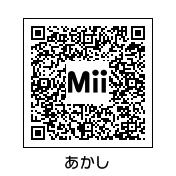 20150316122827b00.jpg
