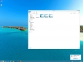TeclastX98Air3G Windows スクリーンショット 22