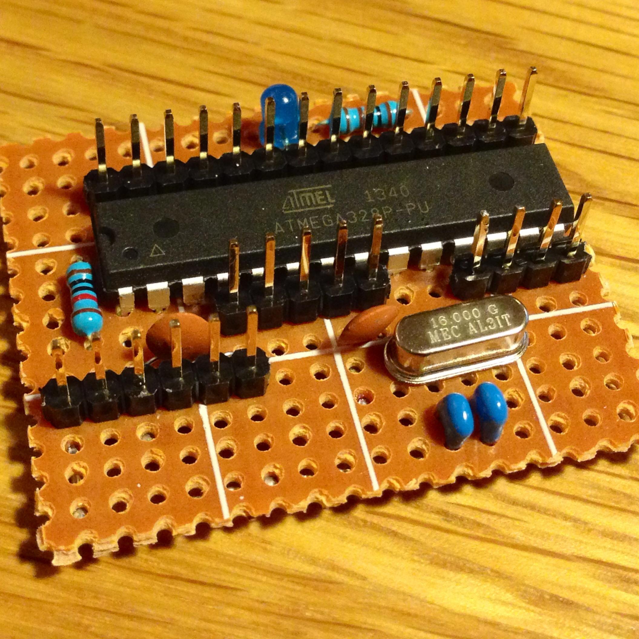 ArduinoMaking_board.jpg