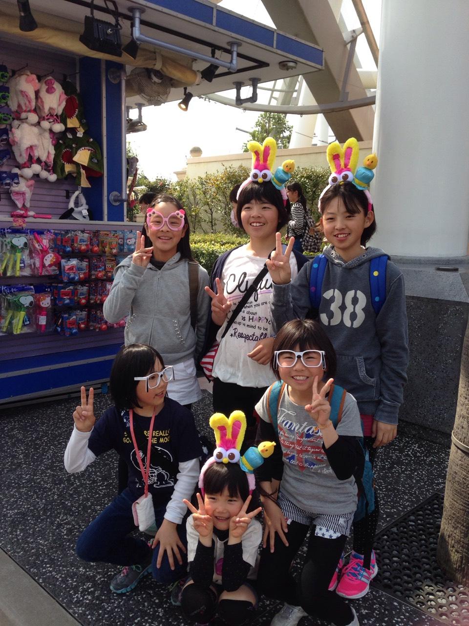 20150324202814afc.jpg