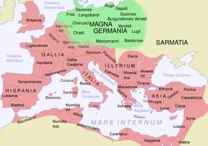 300px-Imperium_Romanum_Germania.jpg