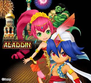 araddin.jpg