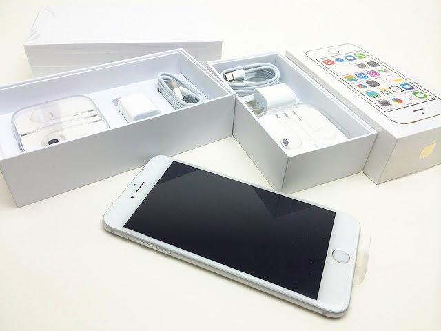 iPhone6Plus_01a_201502090151354be.jpg
