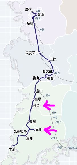 map_201505020021058df.jpg
