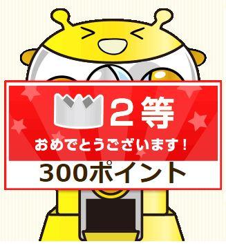 image32.jpg