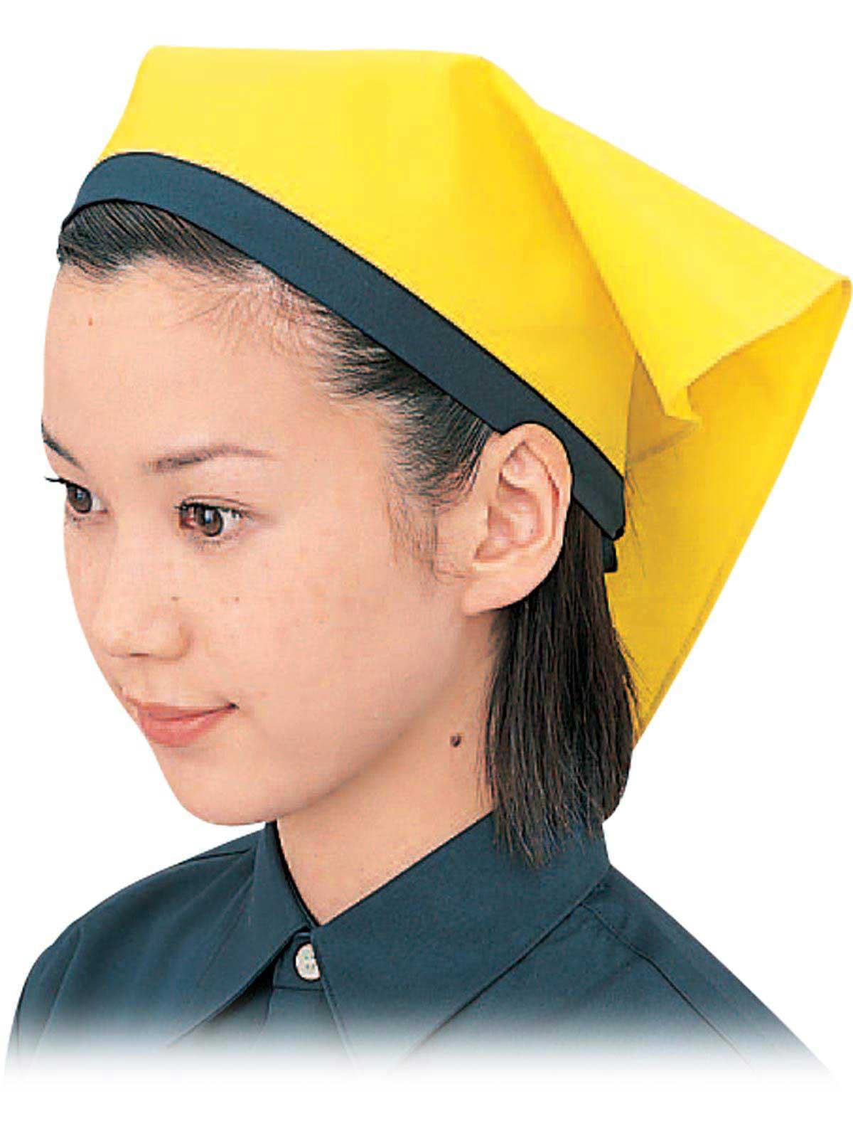 コンビ三角布 SK7003