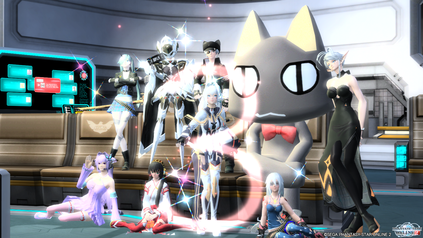 pso20150628_225151_013.png
