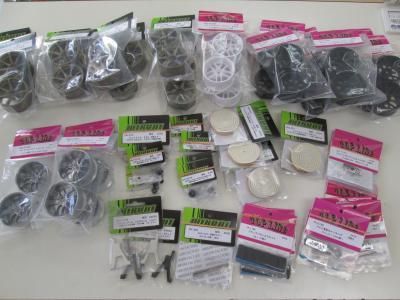 20150626入荷商品