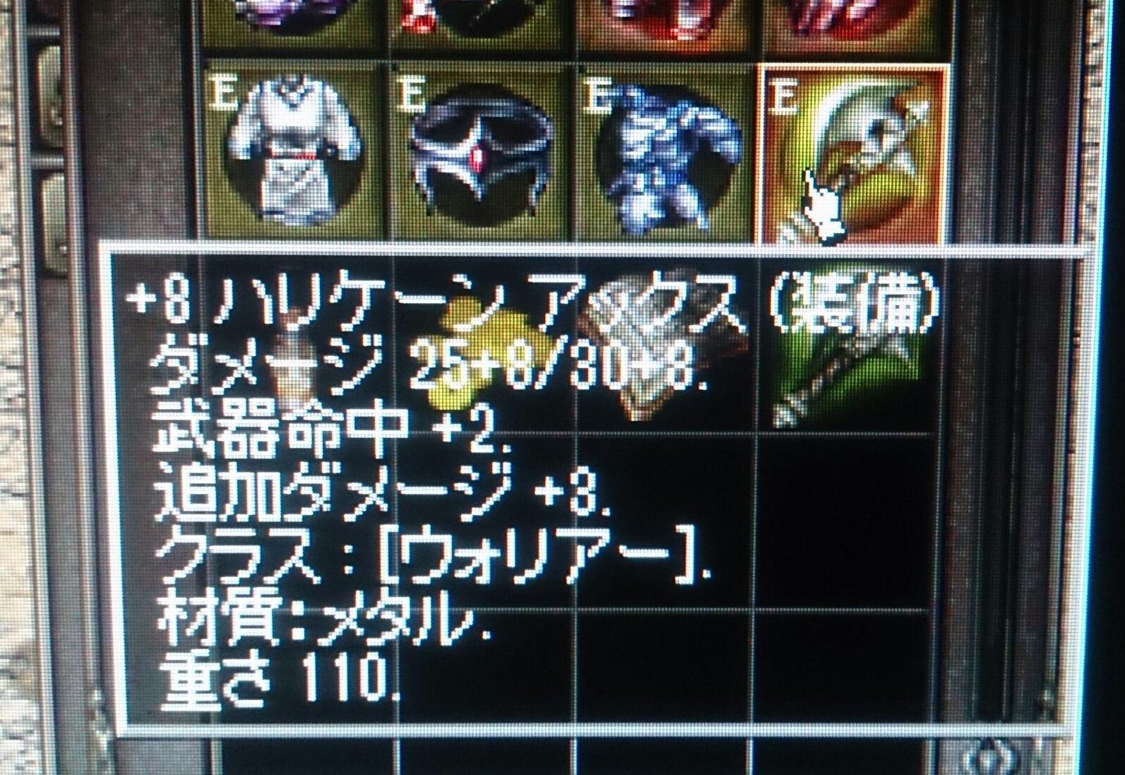 150510_06.jpg