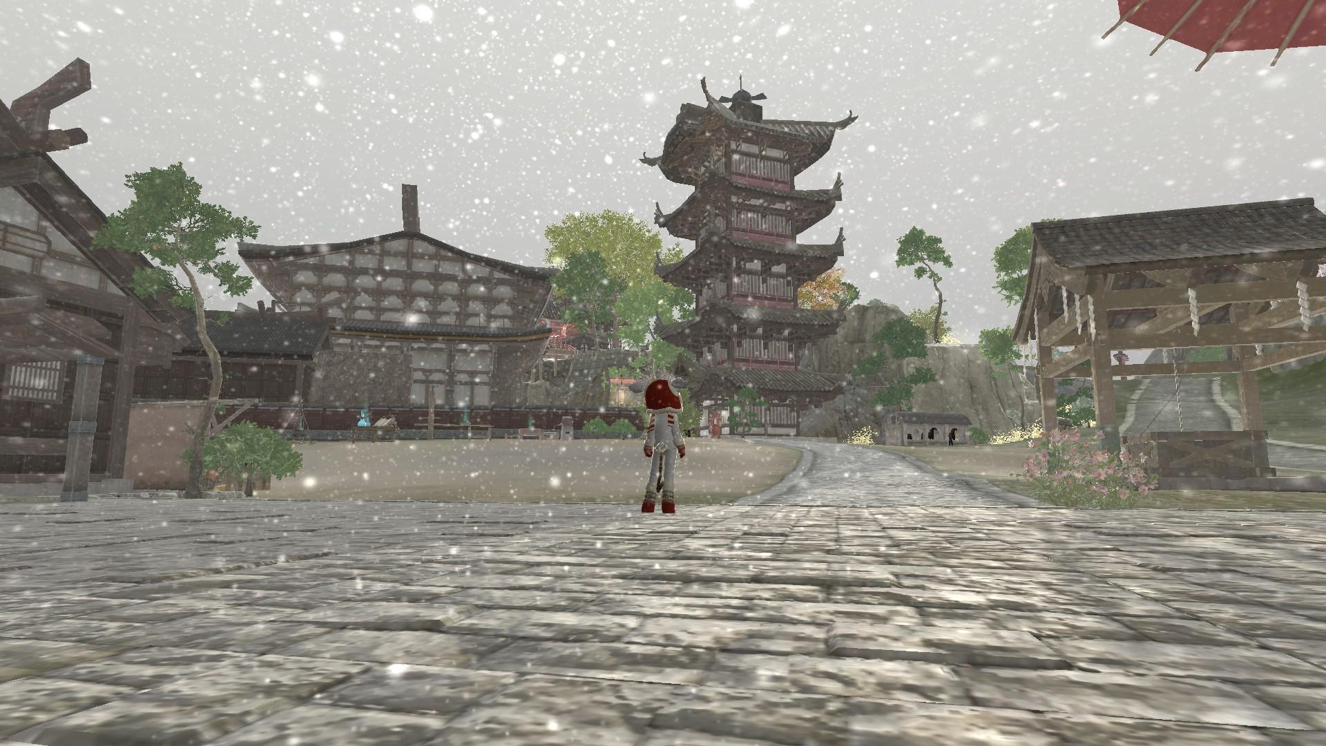 ScreenShot0046.jpg