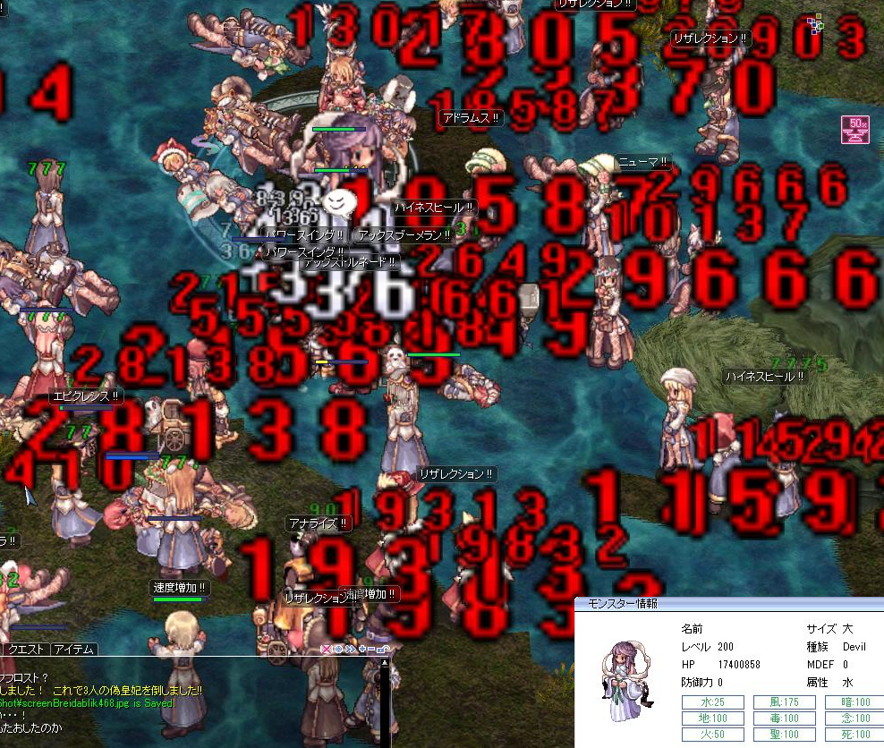 150218-14.png
