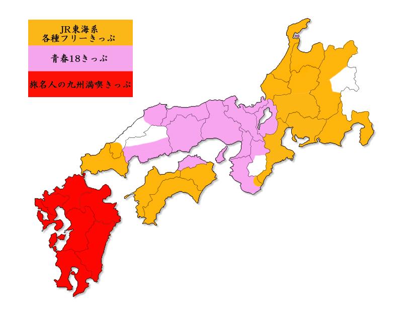 2015-0322.jpg