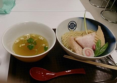 iida-saiji4.jpg