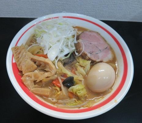 shin-miso3.jpg