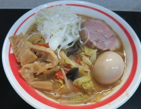 shin-miso4.jpg