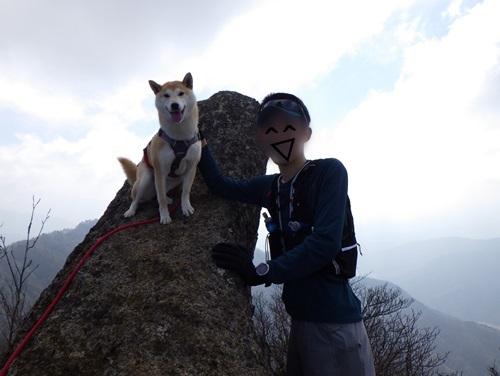 鬼ヶ岳21