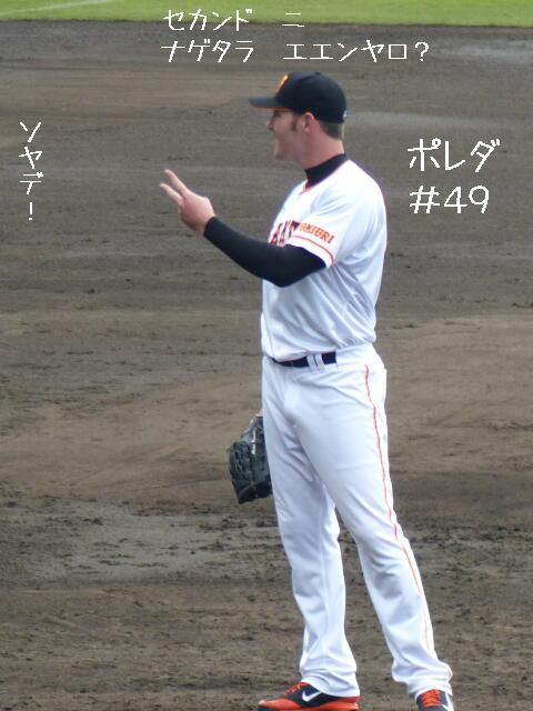 220_13.jpg